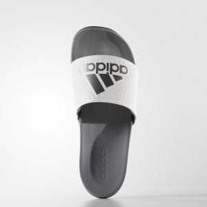 adidas adilette Supercloud Plus Slides