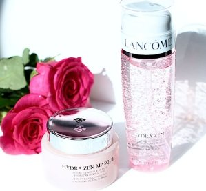 20% Off + Extra 15% OffLOVE POTION SKINCARE BUNDLE @ Lancome
