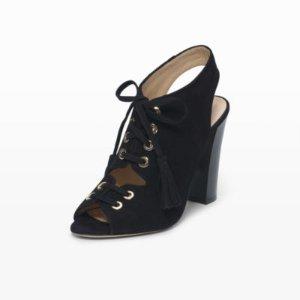 Women | Heels | Mireva Sandal | Club Monaco