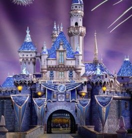 Up to 20% Off L.A. Disneyland Vacation Package Sale @ Southwest Vacations