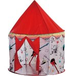 $19 Rock Star Pop-Up Tent