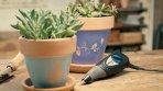 $79 Dremel 2290 3-Tool Craft & Hobby Maker Kit with 200-Series Rotary Tool, Engraver & Butane Soldering Torch