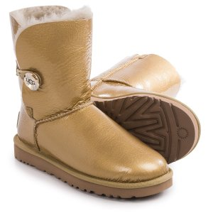UGG® Australia Bailey Button Mirage Boots (For Women)