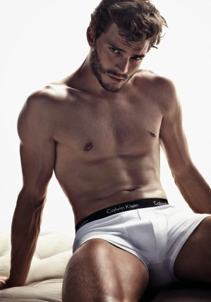 Half Price!Calvin Klein Men's Underwear