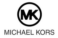 Up to 25% Off Sitewide @ Michael Kors