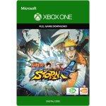Naruto Ultimate Ninja Storm 4 - Xbox One Digital Code