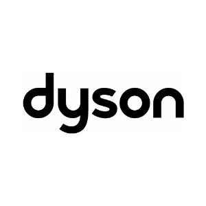 Extra 20% OFF Dyson Vacuum Cleaners sale @ eBay