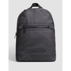 metro backpack | Calvin Klein