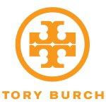 Tory Burch @ Rue La La
