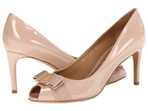 From $144Salvatore Ferragamo Shoes @ Zappos.com