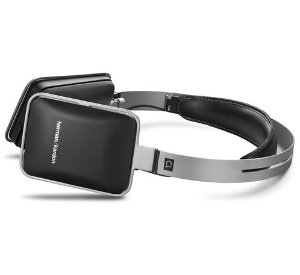 $59.99CL On-ear Headphones with Remote & Mic