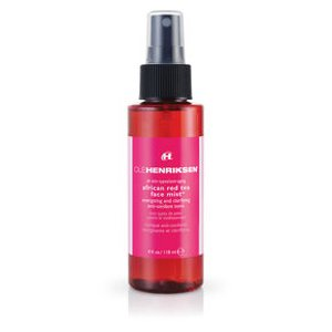 african red tea face mist - Ole Henriksen
