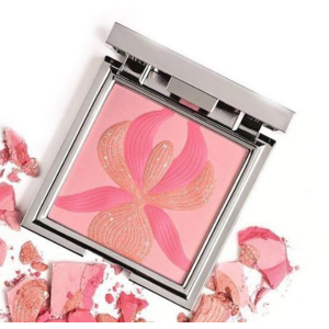 L'Orchidée Rose - Highlighting Blush - Sisley Paris