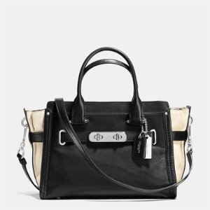 Extra 30% Off Coach Handbags Clearance @ Bon-Ton
