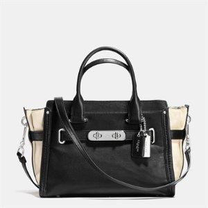 Extra 30% Off Coach Handbags Clearance @ Bon-Ton