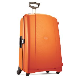 Last Day! Additional 40% off Dealmoon Exclusive! Select Samsonite collections Sale @ JS Trunk & Co