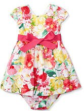 Up to 65% Off + Extra 30% Off Baby Girl & Baby Boy Clothing Sale @ Ralph Lauren