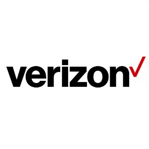StartVerizon Black Friday 2016 Ad Posted