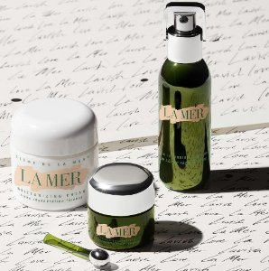 Free Eye Concentrate 0.17oz with Your $125 La Mer purchase @ Nordstrom