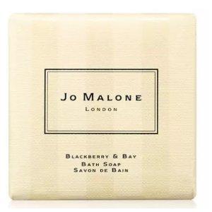 Jo Malone London Blackberry and Bay Bath Soap, 100g