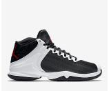 Jordan Super.Fly 4 PO Men's Basketball Shoe. Nike.com
