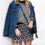 Up to 70% Off  + Free Shipping Outlet Items @ Forever21.com