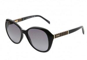 60% Off + Extra 20% Off Fendi Sunglasses @ unineed.com