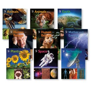 $199.95(was $439) + Free GiftDiscovery Science Encyclopedia