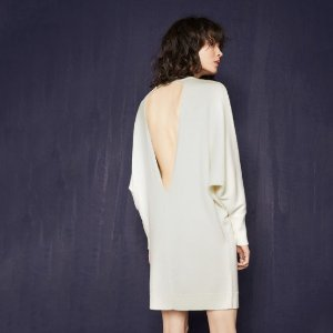 Extra 20% Off + Up To 50% OffDress Sale @ Maje