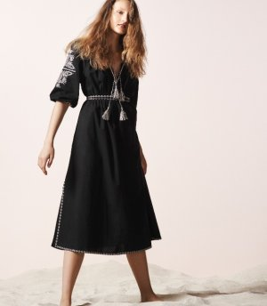 Up to 75% Off Select Dresses @Barneys New York