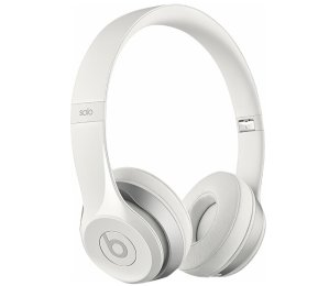Beats by Dr. Dre Solo 2 On-Ear Headphones