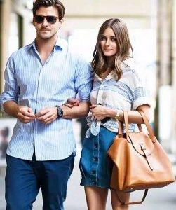 20% Off Meli Melo Handbags @ Coggles (US & CA)