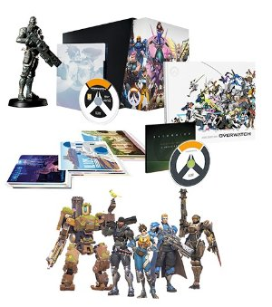 $299.99 Free collectors edition Games with xbox one S console Purchase