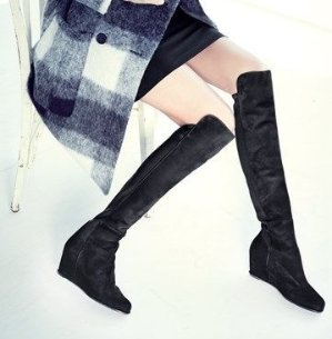 All for $299.99Stuart Weitzman Women Boots Sale  @ Saks Off 5th