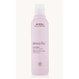 stress-fix™ body lotion | Aveda