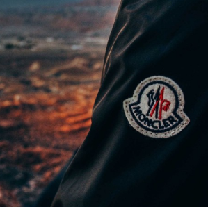 Up to 50% Off Moncler Women and Men Clothes Sale @ Neiman Marcus