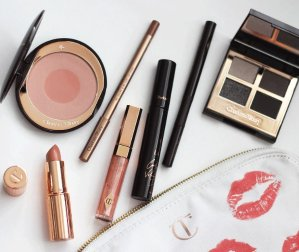 Up to $200 Off Charlotte Tilbury Beauty Products @ Bergdorf Goodman