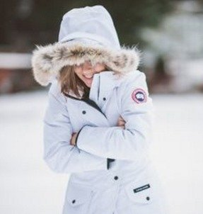 Earn Up to $700 Gift Card for Your Canada Goose Purchase @ Saks Fifth Avenue
