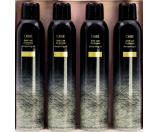 Oribe Thick Dry Finishing Spray | Barneys New York
