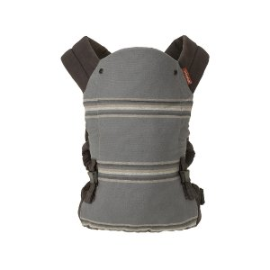 Infantino Close Ties Natural Fit Carrier - Infantino - Babies
