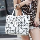 Extra 10% Off BAO BAO Issey Miyake Purchase @ Saks Fifth Avenue