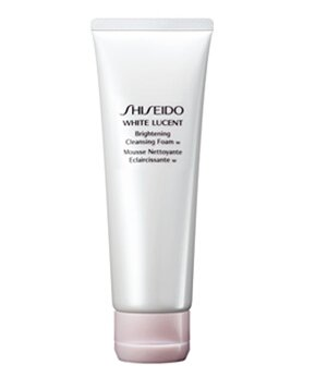 $35 + Free Shipping White Lucent Brightening Cleansing Foam