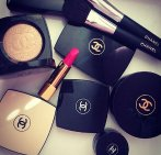 10% Off Chanel on Sale @ Harrods