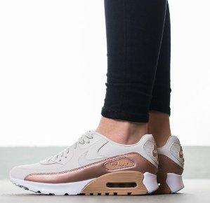$79.92NIKE AIR MAX 90 ULTRA SE WOMEN'S SHOE @ Nike Store