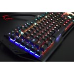 G.SKILL RIPJAWS KM780R RGB Mechanical Gaming Keyboard