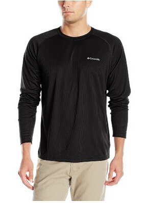 Up to 60% Off Select Outdoor Clothing @ Amazon.com