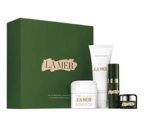 Free Exclusive Sample with the introductory collection Purchase