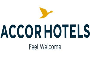 Up to 20% OffOn a 3 night Stay or More @AccorHotels