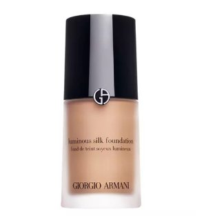 Up to $200 Off Giorgio Armani Beauty @ Bergdorf Goodman