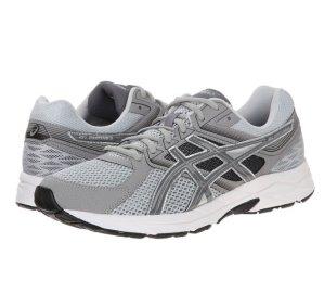 From $27.98 ASICS Men's GEL-Contend 3 Running Shoe